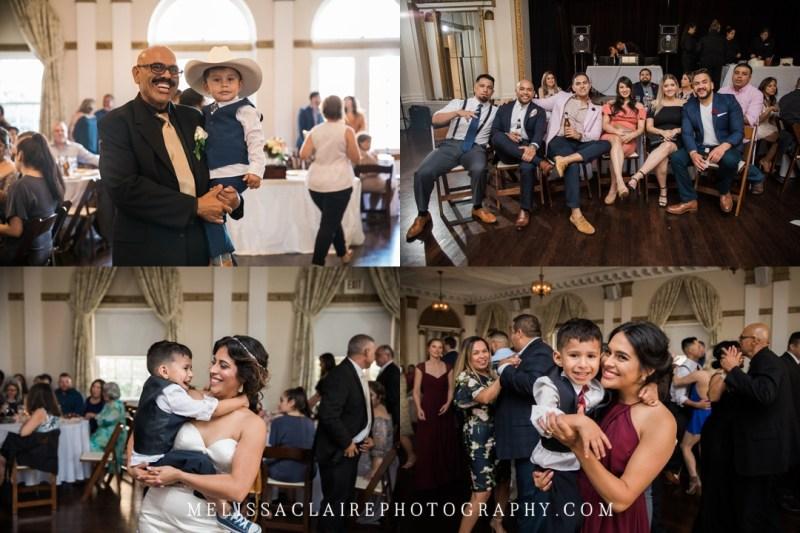 historic_512_wedding_0047
