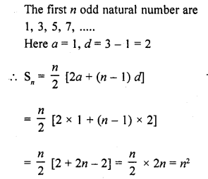 rd-sharma-class-10-solutions-chapter-5-arithmetic-progressions-vsaqs-8
