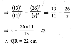 rd-sharma-class-10-solutions-chapter-7-triangles-vsaqs-10.1