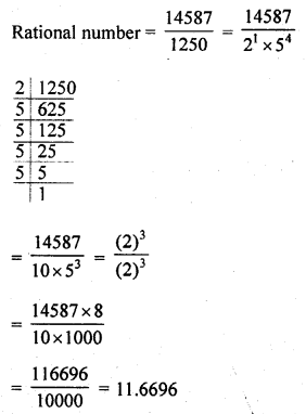 rd-sharma-class-10-solutions-chapter-1-real-numbers-mcqs-34