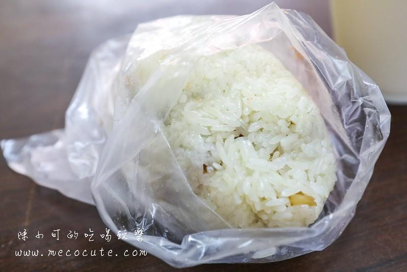 重慶豆漿 招牌炸蛋餅!臺北市大同區,大龍峒有40年歷史的排隊早餐店。 @ 葉訪!旅遊,美食,攝影 :: 痞客邦