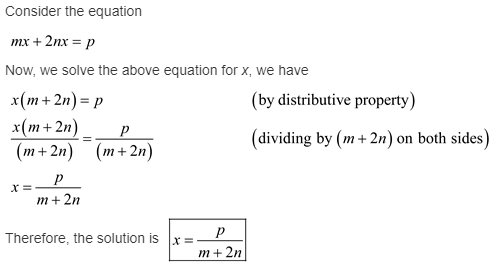 algebra-1-common-core-answers-chapter-2-solving-equations-exercise-2-5-3LC
