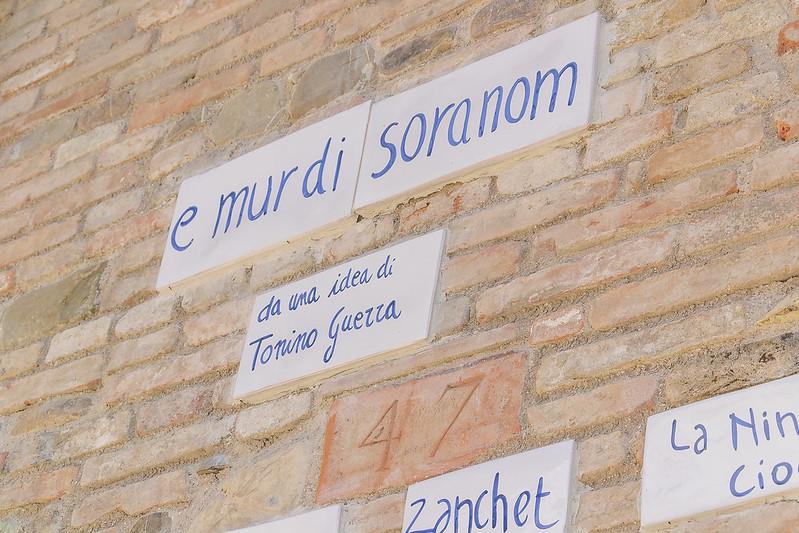 Romagna di Sorprese Day 1 - 145