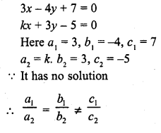 rd-sharma-class-10-solutions-chapter-3-pair-of-linear-equations-in-two-variables-ex-3-5-22