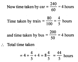 selina-concise-mathematics-class-6-icse-solutions-idea-of-speed-distance-and-time-A-9