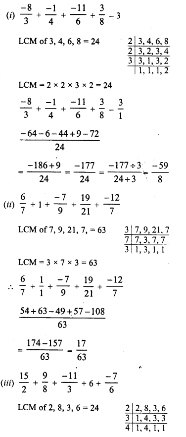 rd-sharma-class-8-solutions-chapter-1-rational-numbers-ex-1.4-s2