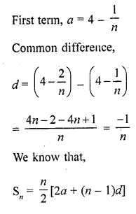 rd-sharma-class-10-solutions-chapter-5-arithmetic-progressions-ex-5-6-18.1