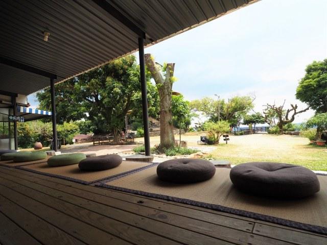東山仙湖農場 (13)