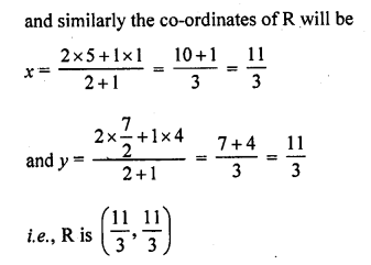 rd-sharma-class-10-solutions-chapter-6-co-ordinate-geometry-ex-6-3-54.3