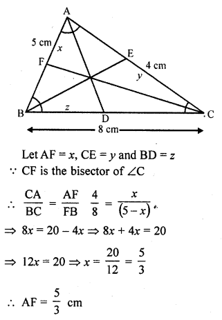 rd-sharma-class-10-solutions-chapter-7-triangles-ex-7-3-7