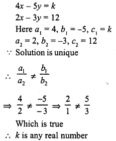 rd-sharma-class-10-solutions-chapter-3-pair-of-linear-equations-in-two-variables-ex-3-5-7