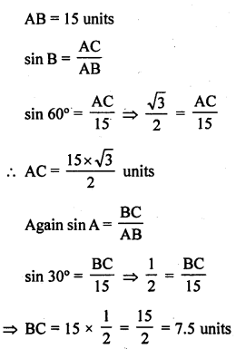 rd-sharma-class-10-solutions-chapter-10-trigonometric-ratios-ex-10-2-s36-1