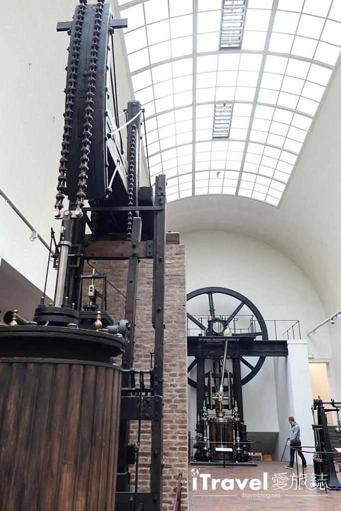 慕尼黑景點推薦 德意志博物館 Deutsches Museum (28)