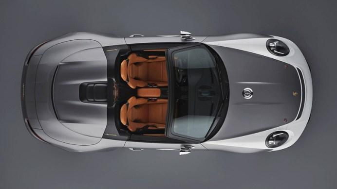 porsche-911-speedster-concept (3)