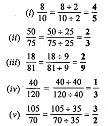 selina-concise-mathematics-class-6-icse-solutions-fractions-B-1.1