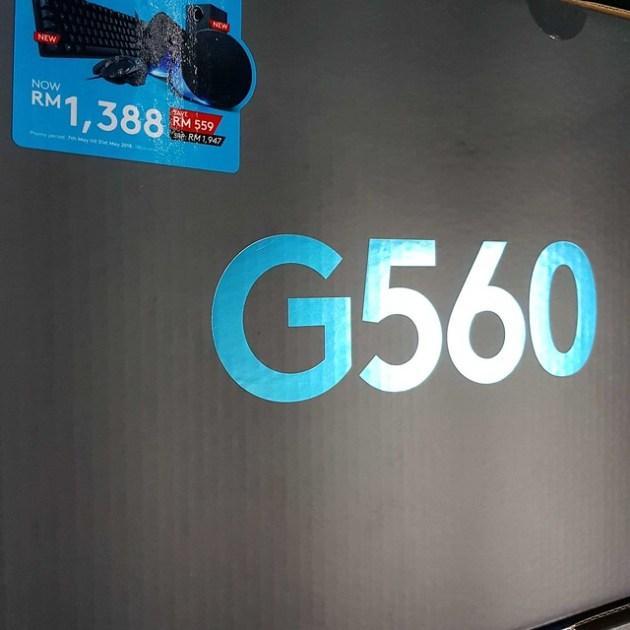 G560 Lightsync Bundle (1)