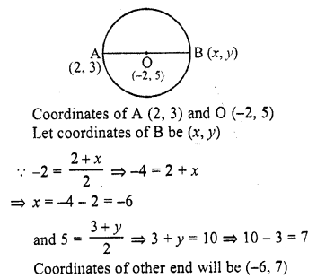 rd-sharma-class-10-solutions-chapter-6-co-ordinate-geometry-mcqs-41