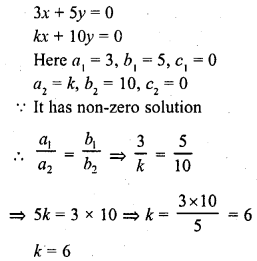 rd-sharma-class-10-solutions-chapter-3-pair-of-linear-equations-in-two-variables-mcqs-4
