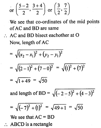rd-sharma-class-10-solutions-chapter-6-co-ordinate-geometry-ex-6-3-34.1