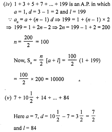 rd-sharma-class-10-solutions-chapter-5-arithmetic-progressions-ex-5-6-13.2