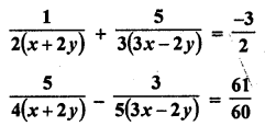 rd-sharma-class-10-solutions-chapter-3-pair-of-linear-equations-in-two-variables-ex-3-3-32