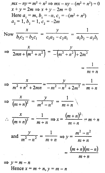 rd-sharma-class-10-solutions-chapter-3-pair-of-linear-equations-in-two-variables-ex-3-4-26