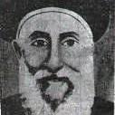 البابا بطرس السابع