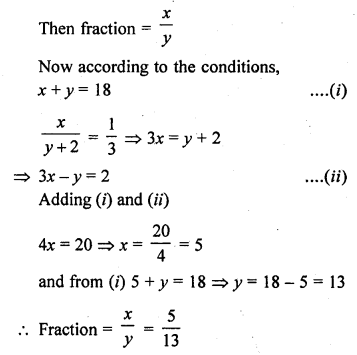 rd-sharma-class-10-solutions-chapter-3-pair-of-linear-equations-in-two-variables-ex-3-8-7