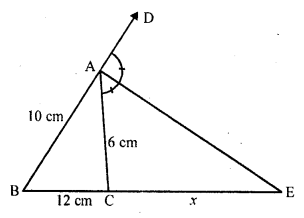 rd-sharma-class-10-solutions-chapter-7-triangles-ex-7-3-2