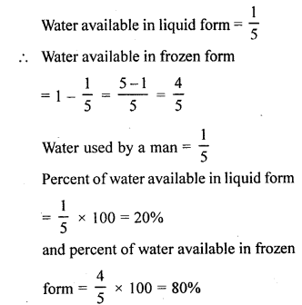 selina-concise-mathematics-class-6-icse-solutions-percentpercentage-C-10