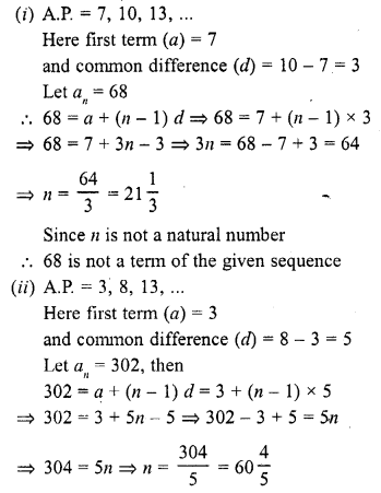 rd-sharma-class-10-solutions-chapter-5-arithmetic-progressions-ex-5-4-3