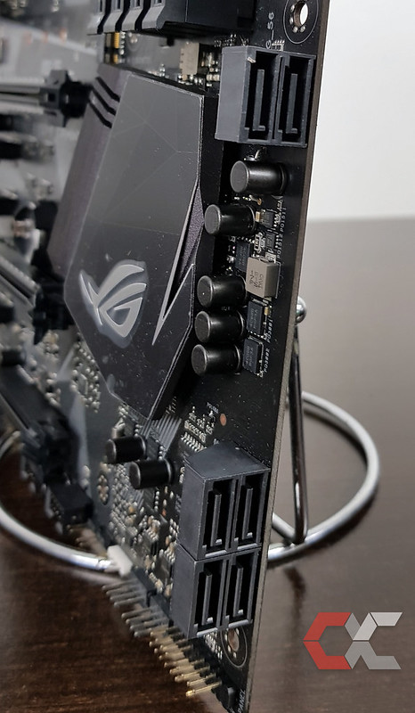 ASUS Strix B350-F Gaming