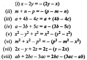 selina-concise-mathematics-class-6-icse-solutions-substitution-C-2.1