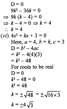 rd-sharma-class-10-solutions-chapter-4-quadratic-equations-ex-4-6-5.2