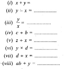 selina-concise-mathematics-class-6-icse-solutions-substitution-A-1