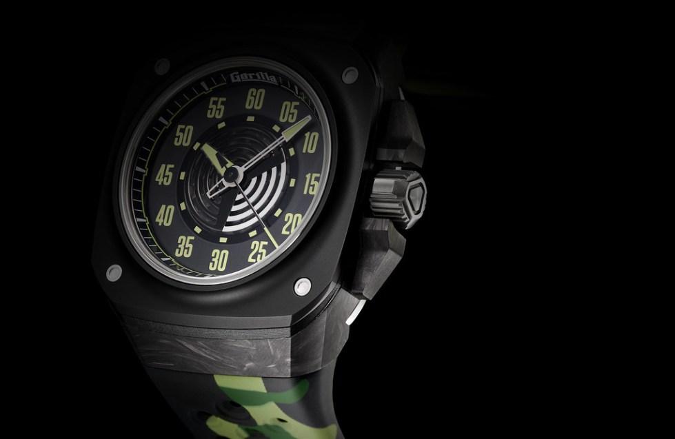 gorilla-watch (3)