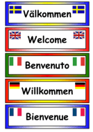 Select-From-Multiple-Languages