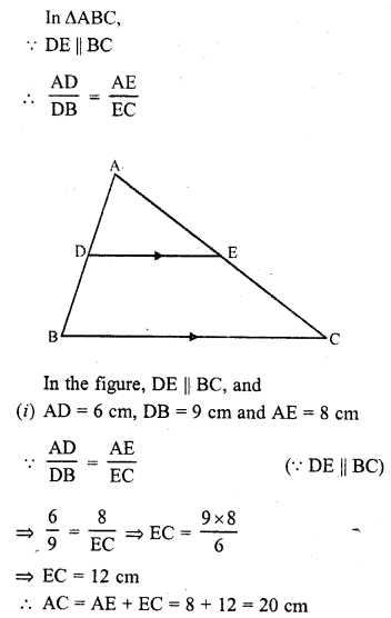 rd-sharma-class-10-solutions-chapter-7-triangles-ex-7-2-1