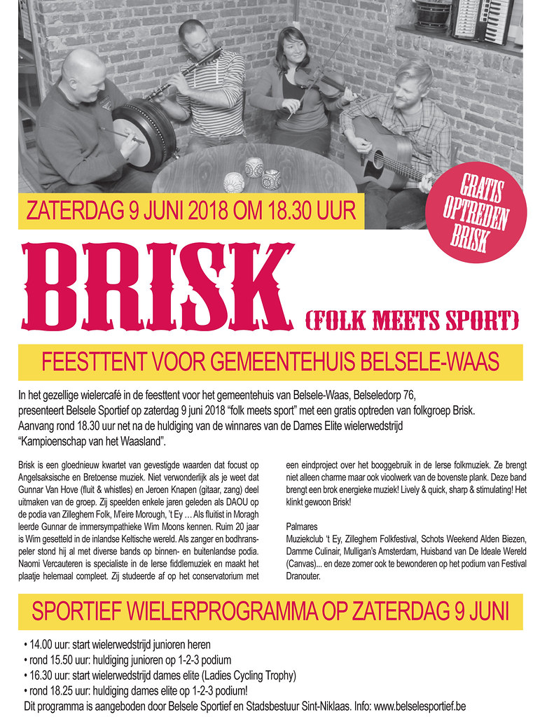 Brisk_A5.indd