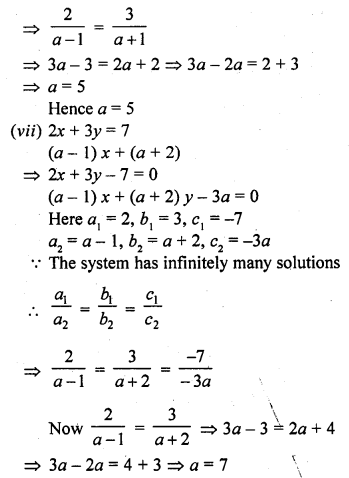 rd-sharma-class-10-solutions-chapter-3-pair-of-linear-equations-in-two-variables-ex-3-5-36.7