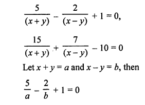 rs-aggarwal-class-10-solutions-chapter-3-linear-equations-in-two-variables-ex-3c-10.1