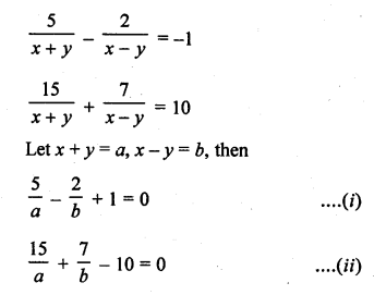 rd-sharma-class-10-solutions-chapter-3-pair-of-linear-equations-in-two-variables-ex-3-4-9.1