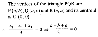rd-sharma-class-10-solutions-chapter-6-co-ordinate-geometry-vsaqs-10.1