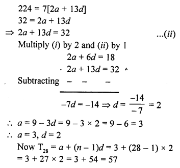 rd-sharma-class-10-solutions-chapter-5-arithmetic-progressions-ex-5-6-30.1