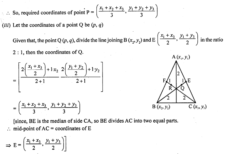 rd-sharma-class-10-solutions-chapter-6-co-ordinate-geometry-ex-6-3-60.1