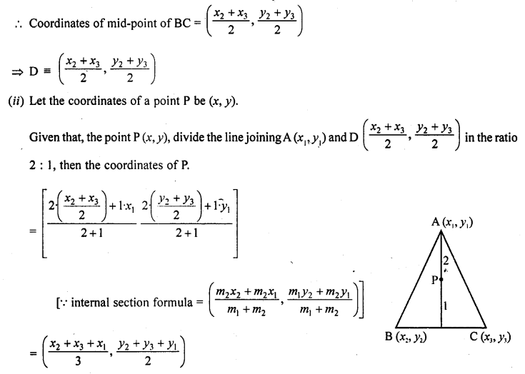 rd-sharma-class-10-solutions-chapter-6-co-ordinate-geometry-ex-6-3-60