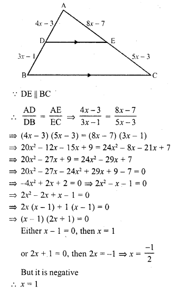 rd-sharma-class-10-solutions-chapter-7-triangles-ex-7-2-1.12