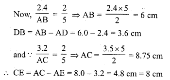 rd-sharma-class-10-solutions-chapter-7-triangles-ex-7-2-4.1