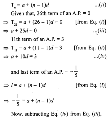 rd-sharma-class-10-solutions-chapter-5-arithmetic-progressions-ex-5-4-11