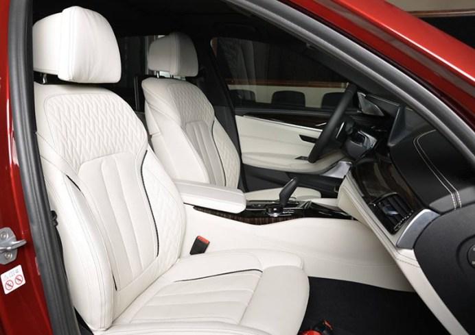 BMW-abudhabi (2)
